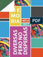 memoria14eflac.pdf