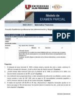 Modelo examen parcial.pdf