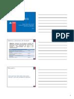 Decreto 67 ECP 2018-08-29 Imprimir