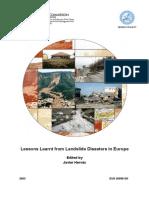 1580_LandslidesFinal.pdf