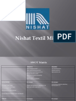 82883739-Nishat-SWOT-Analysis.pptx
