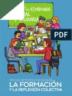 Comunicación.pdf