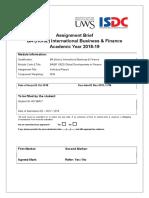Delina GDF Assignment (1)
