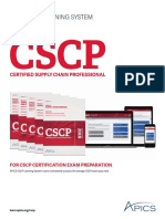 Cscp Ls 2018 Brochure 8.5x11