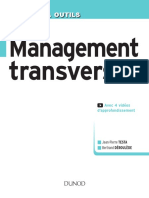 La boîte à outils du management transversal.pdf