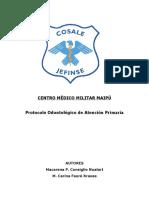 Protocolo de Atencion Primaria1