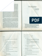 limites de la act. probat...pdf
