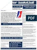 Bb Newsletter 06