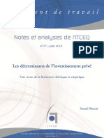 determinants-investissement.pdf
