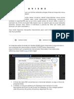 AVISOS.pdf