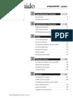 04 Manual de Servicio Discover 150 ST.pdf