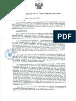 Ra 113 2015 Atffscusco.pdf Informe