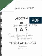 Gabarito TAS 1 - TEORIA.pdf