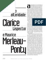 30099-Texto do artigo-34942-1-10-20120706 (2).pdf