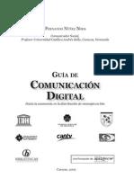 comunicaciondigital