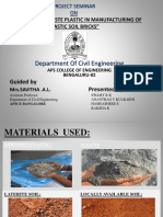 Project Ppt 001