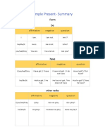 Simple Present Classroom notes.docx