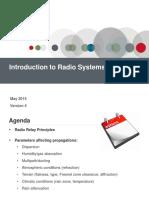 Intro to Radio Systems
