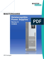 279480495-masterguard-c-series-10-60kva-pdf.pdf