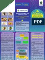 alimentos saudaveis v4