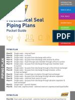 API Plan Guide (new).pdf
