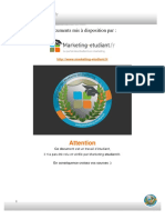 information-sur-internet-realite-danger.pdf