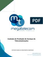Contrato-Prestação-de-Serviço_MEGATELECOM