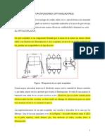 optoaisladores subrayado.pdf