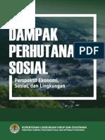 DampakPerhutananSosial okbgt-1 (1).pdf