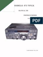 yaesu ft 757-GX manual.pdf