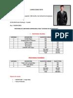 PDF Banano