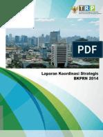 Laporan_Kegiatan_Koordinasi_Strategis_BK.pdf