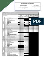Gestión de Los Documentos y de Los Registros_00_10032017.Doc