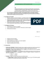 11. Estadísticas.doc
