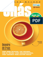 Cuidando da Saúde - 24 02 2019.pdf