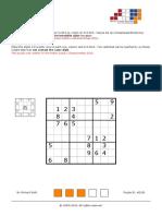 2181-Sudoku-Anti-Knight-RS-3-23-04-19