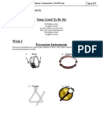 gs-1617-3rd-Content-Elem-G1.docx