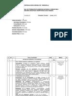 P1 MFH III.docx