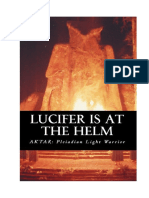 Lucifer Is At The Helm Final Edition E-Book.pdf
