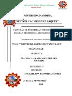 informe de laboratorio de mecanica de fluidos.docx