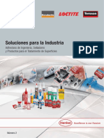 Catalogo-general-AG.pdf