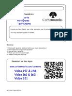 bar-charts-tally-charts-and-pictograms-pdf.pdf