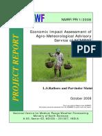 NCMRWF_REPORT.pdf