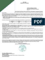 B60002018CON_Pro.pdf
