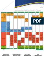 malla_administracion_empresas.pdf