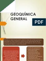 1.-GEOQUÍMICA -conceptos.ppt