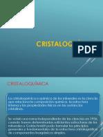 2.-Cristaloquimica.pdf