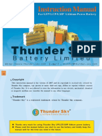 Thundersky Product Manual.pdf