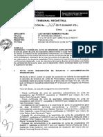 Res07122017-6 formalidad de acta de eleccion junta propietarios.pdf