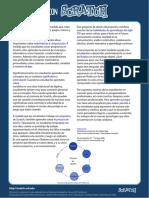 Aprendiendo_con_Scratch.pdf